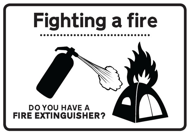fighting-a-fire