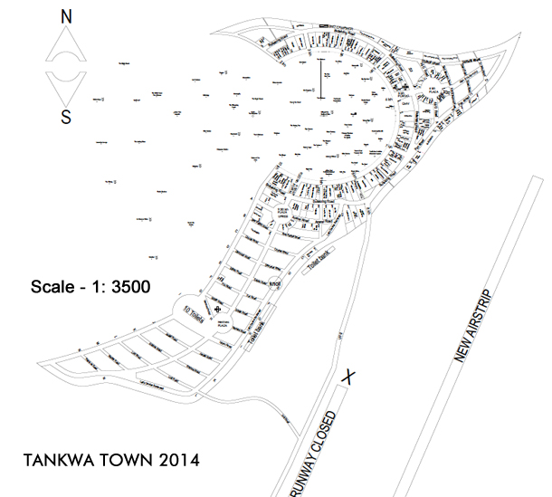 tankwa-town-2014-latest-news